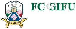 FC GIFU Official Website