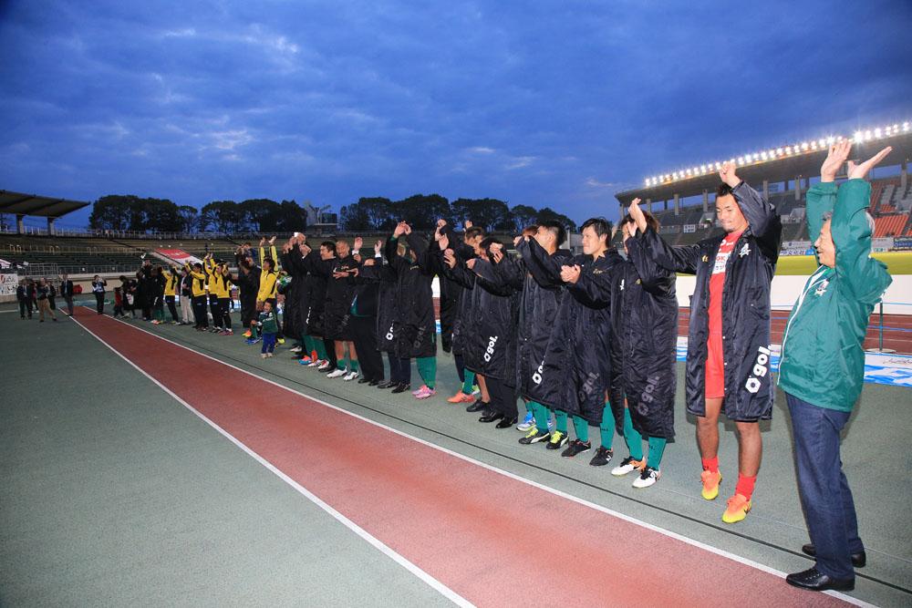 FC岐阜_東京V_多和田_D1_1587