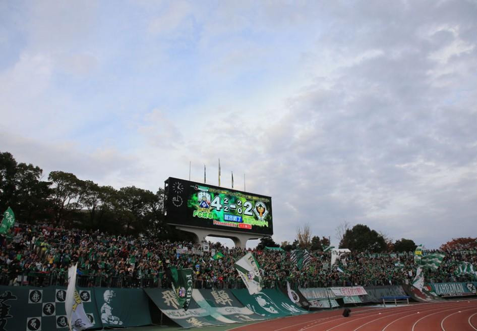 FC岐阜_東京V_多和田_D1_1200