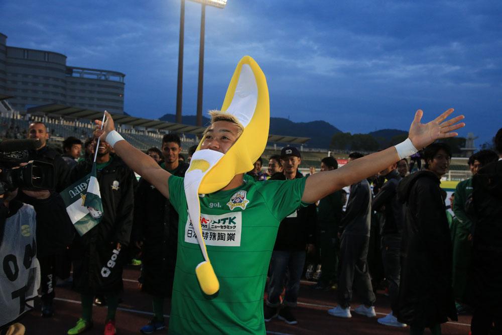 FC岐阜_東京V_多和田_D1_1611