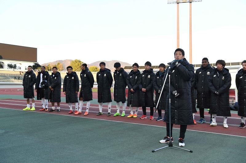 FC岐阜_藤枝_Kaz_D3_0224