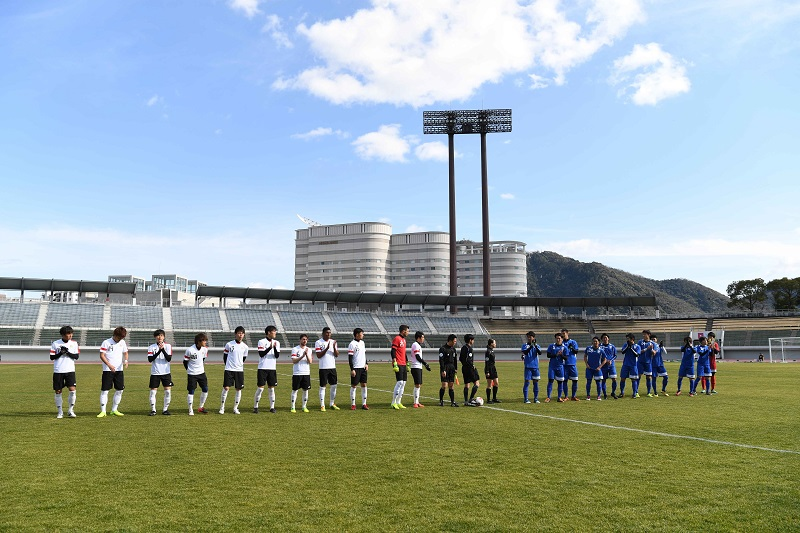 FC岐阜_藤枝_Kaz_D1_0111
