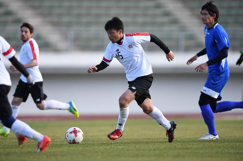 FC岐阜_藤枝_Kaz_D2_0131