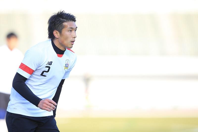 FC岐阜_藤枝_多和田_D1_0826