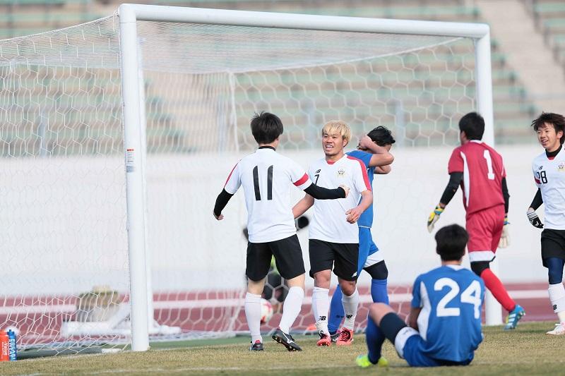 TM FC岐阜_藤枝_髙森_D1_0578