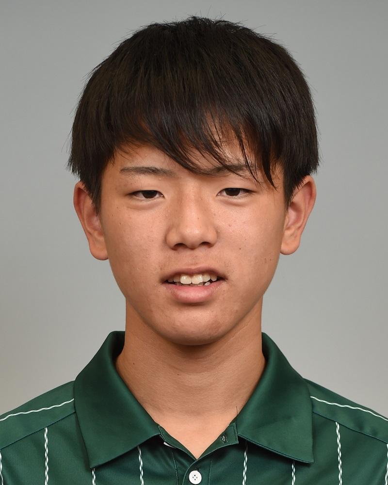 亀井 智生