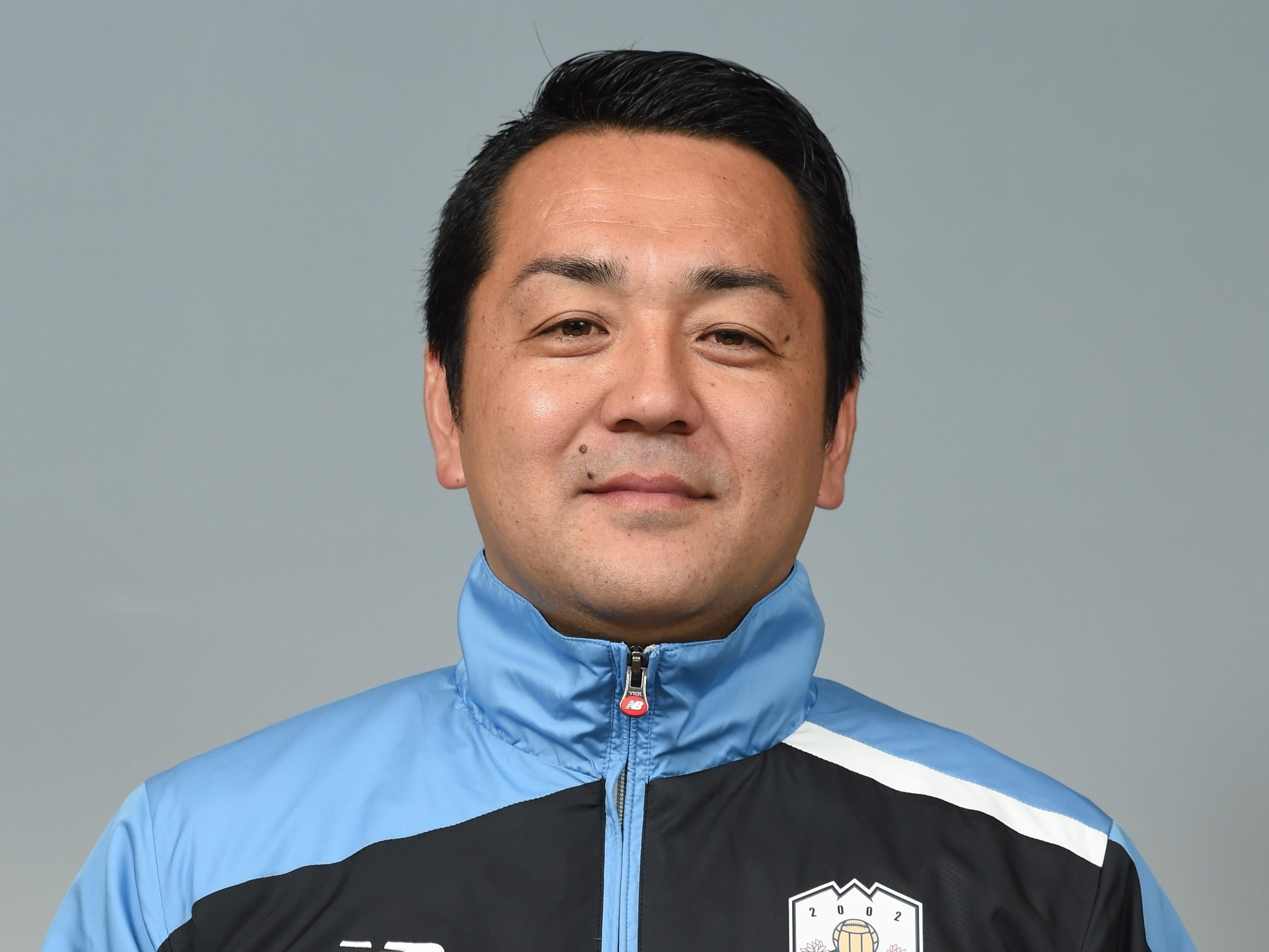 野田 優介