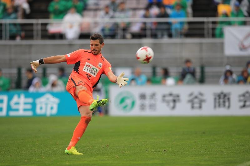 松本_FC岐阜_多和田_D1_0514