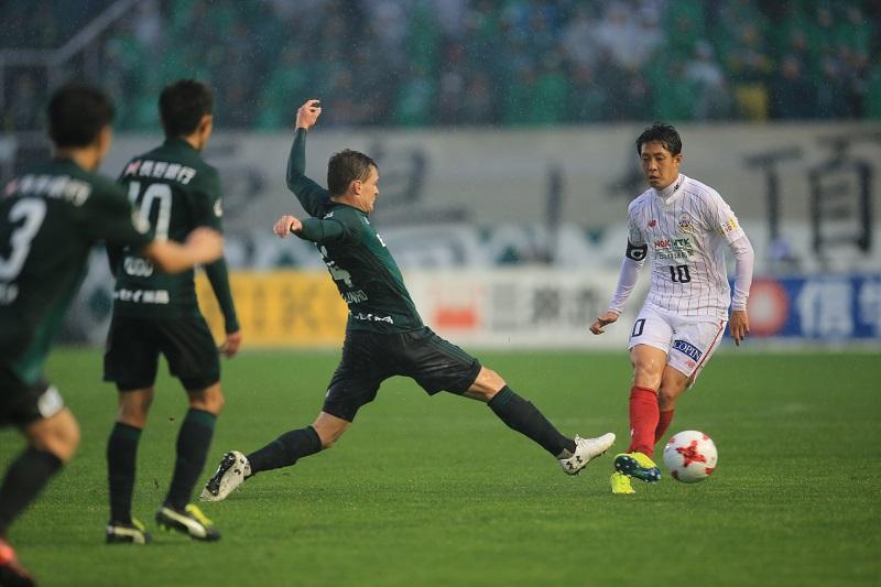 松本_FC岐阜_多和田_D1_3324