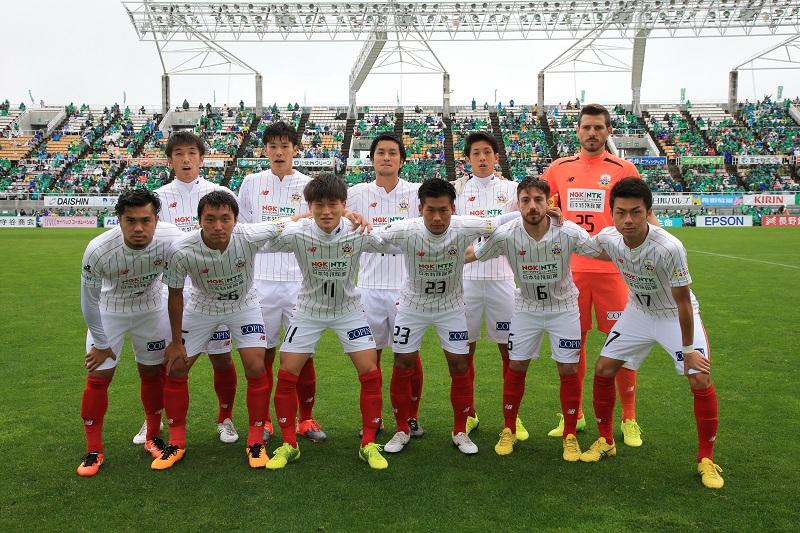 松本_FC岐阜_多和田_D1_0185