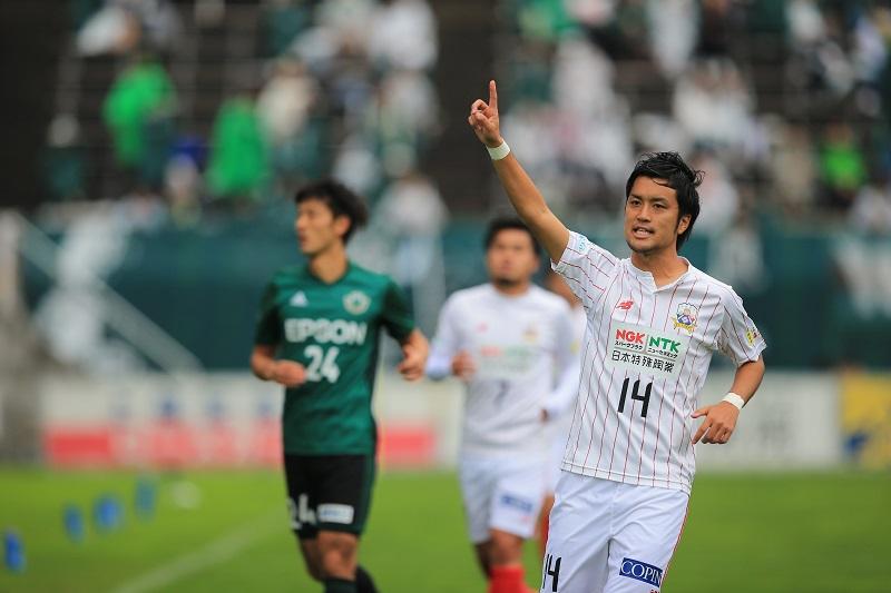 松本_FC岐阜_多和田_D1_0209