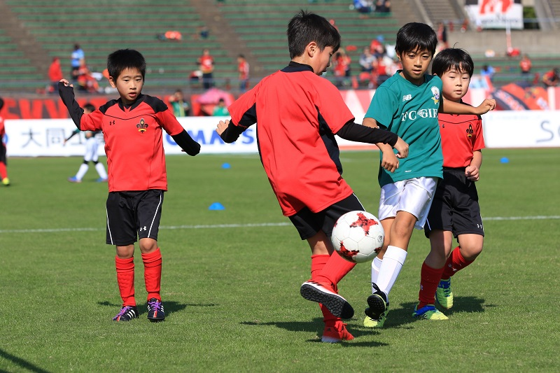 金沢_FC岐阜_多和田_D1_0246