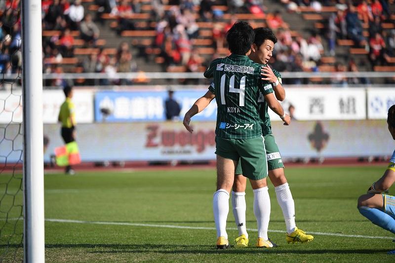 金沢_FC岐阜_Kaz_D1_0341G1