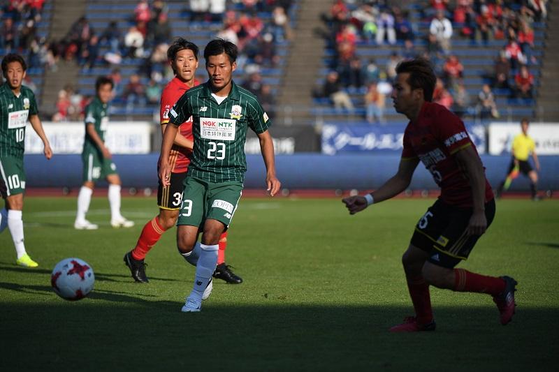 金沢_FC岐阜_Kaz_D1_0426