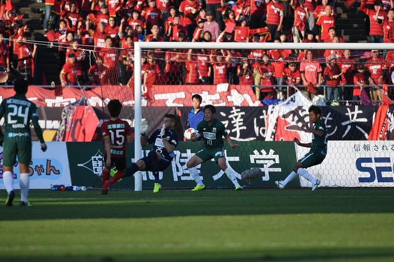 金沢_FC岐阜_Kaz_D1_0604