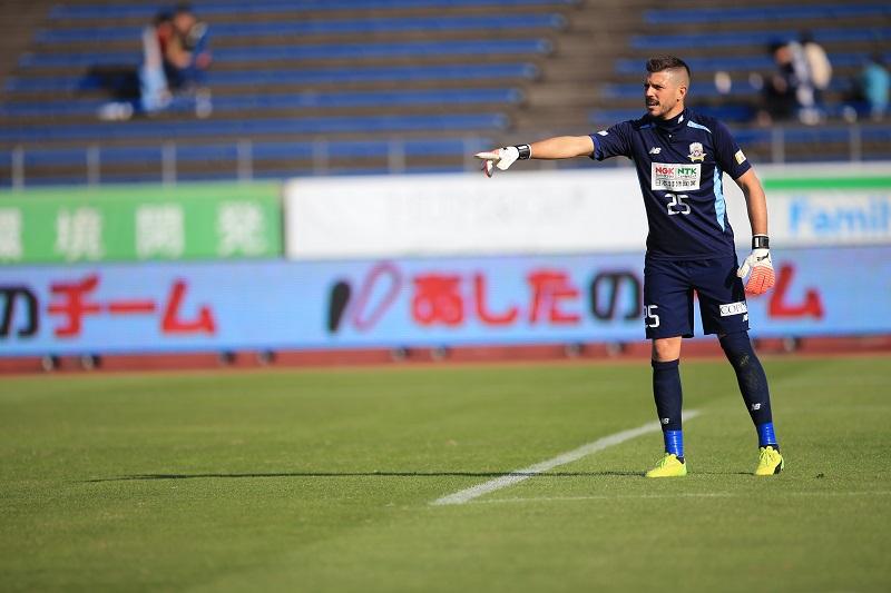 金沢_FC岐阜_多和田_D1_1172