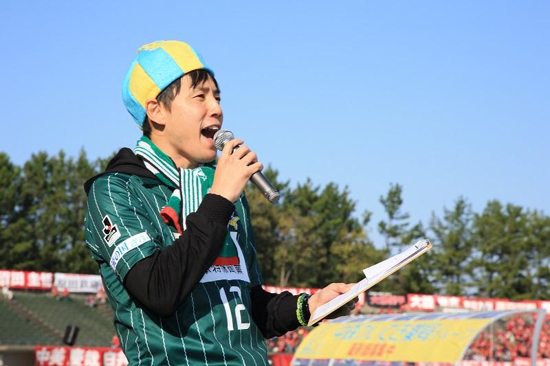 金沢_FC岐阜_多和田_D1_1015