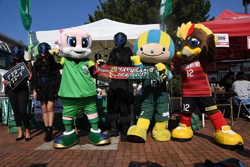 金沢_FC岐阜_Kaz_D1_0049