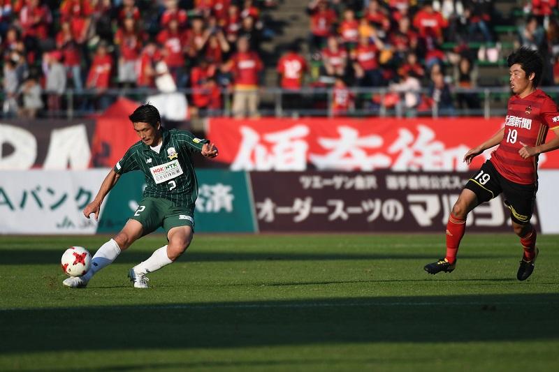 金沢_FC岐阜_Kaz_D1_0566