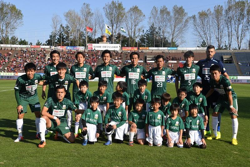金沢_FC岐阜_Kaz_D1_0191