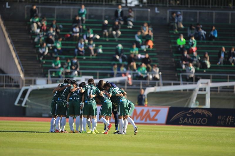 金沢_FC岐阜_多和田_D1_1072
