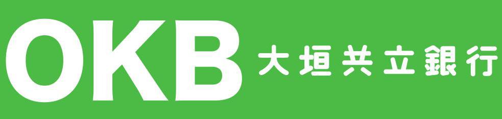 【新】大垣共立銀行